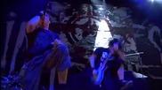 Sonic Syndicate - Flashback Live Koln 2008