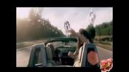 Гръцки кавър Никос Калинис - Липсваш ми (3 Doors Down - Here Without You)