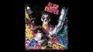 Alice Cooper - Dangerous Tonight