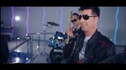 Boban Rajovic - Mus od cokolade (official Video 2013)