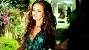 Mariq 2011- Vsichko e plateno (official Video)