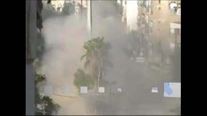 Жертвите на масовото убийство в Дарая са над 400