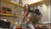 """Малък градски театър """"зад канала"""" - Луиза Григорова"""