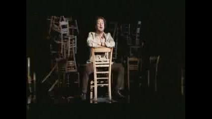 Youtube - Giannis Parios - Dialekses tin tyxi mou