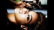 - Beyonce - Waiting + Бг превод