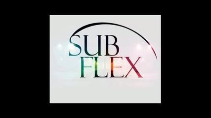 Subflex - Faceplant