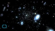 The Most Luminous Distant Galaxy Ever Found Shelters Universe's First Stars