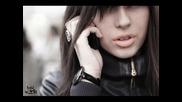 чёрный feat Elvira T -- Он не для тебя