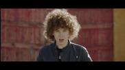 Robin Schulz ft. Francesco Yates - Sugar (official 2o15)