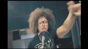 David Guetta & Chris Willis ft. Fergie - Gettin Over