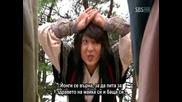 [ Bg Sub ] Iljimae - Епизод 13 - 2/3