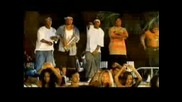 2Pac ft. Outlawz - World Wide