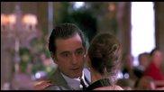 Танцувай с мен до края на любовта // Leonard Cohen - Dance Me To The End Of Love