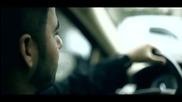 Blue Affair feat. Sasha Dith & Carlprit - Я Одна!
