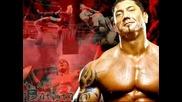 Batista Theme Song