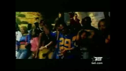 Lil Jon And The East Side Boyz - What You