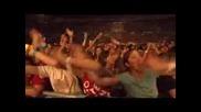 Laura Pausini & Gianna Nannini ~ La solitudine 2009 - Amiche Per l`abruzzo