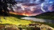 Chris Norman - Mistral Moonlight