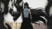 Ichigo vs Aizen - Amv ᴴᴰ