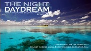 4heaven presents The Night Daydream Vii - Summer Special Episode!