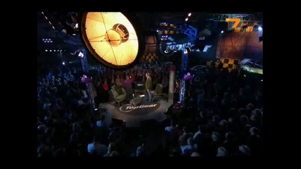 Top Gear 05.02.2012 (3/5)