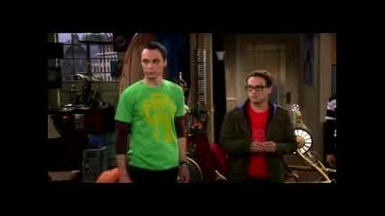 the.big.bang.theory.s01e14.hdtv.