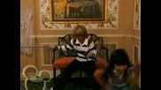 Лудориите на Зак и Коди Епизод 29 Бг Аудио The Suite Life of Zack and Cody