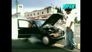 50 Cent-Wanksta