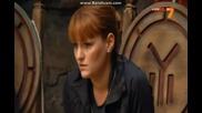 50 хиляди лева получила Рут, за да признае за бебето в ефир