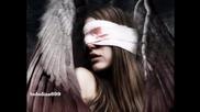 • 2o11 • Bate Pesho ft Satanas - Solo Studio Buster