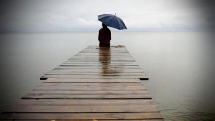 10 начина да преодолеете самотата