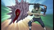 Naruto Shippuuden ep 78 - 79 Part 3 Бг Субс Супер Качество