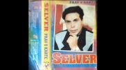 Selver Demiri - Prav o karte 1996
