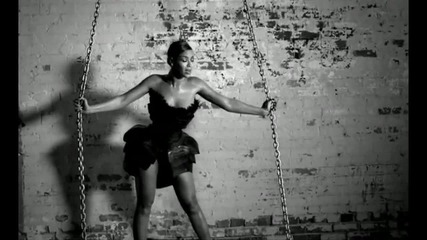 * Hq ; Beyonce - Diva ( Official Music Video )