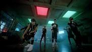 Bts - No More Dream ( Dance Version )