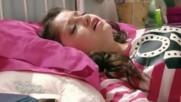 Soy Luna 2 - Луна сънува реален сън, че пистатата гори - епизод 11 + Превод