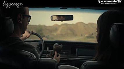 Andrew Rayel ft. Jonathan Mendelsohn - Home ( Official Music Video )