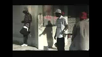 Rally Bop - Jamaica Gimme