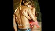 - - - Kat Deluna - Feel What I Feel!