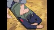 Naruto 143 Bg Subs Високо Качество