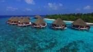 """Мартеници на Малдивите (""""Без багаж"""" еп.86 трейлър)"""