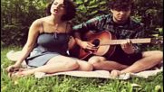 Emmaline - Lazy Days With You Original