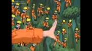 Naruto - Season 3 - Epizod 78