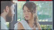 Can & Sanem - Nick Jonas - Jealous