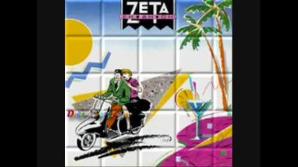 Zeta - Eh Ah Oh (italo Disco 1984)