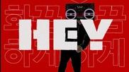 [teaser] Bts - Comeback Trailer 290114