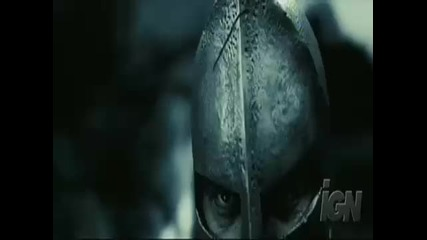 Requiem - 300 movie