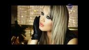 Теди Александрова - не ми дреме + Текст + Lyrics