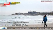[ Eng Subs ] Running Man - Ep. 179 (with Lee Dong Wook, Kim Sung Kyu, Kim Jae Kyung and more) - 2/2