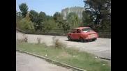 Gabrovo Land Po Normalni Sme Skoda 120 L